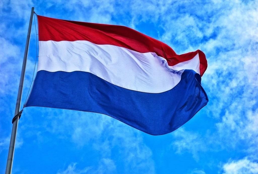 Symbolisme du drapeau des Pays-Bas